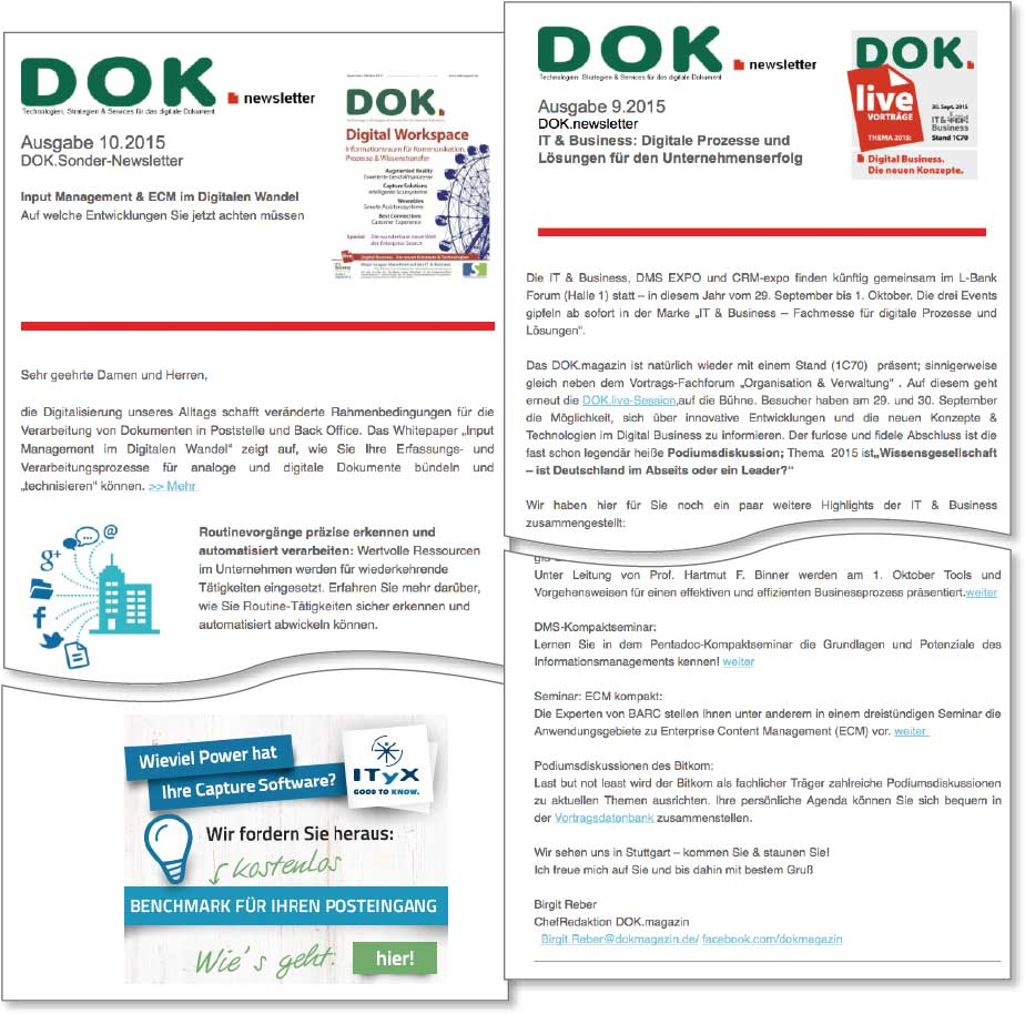 Newsletter_DOK