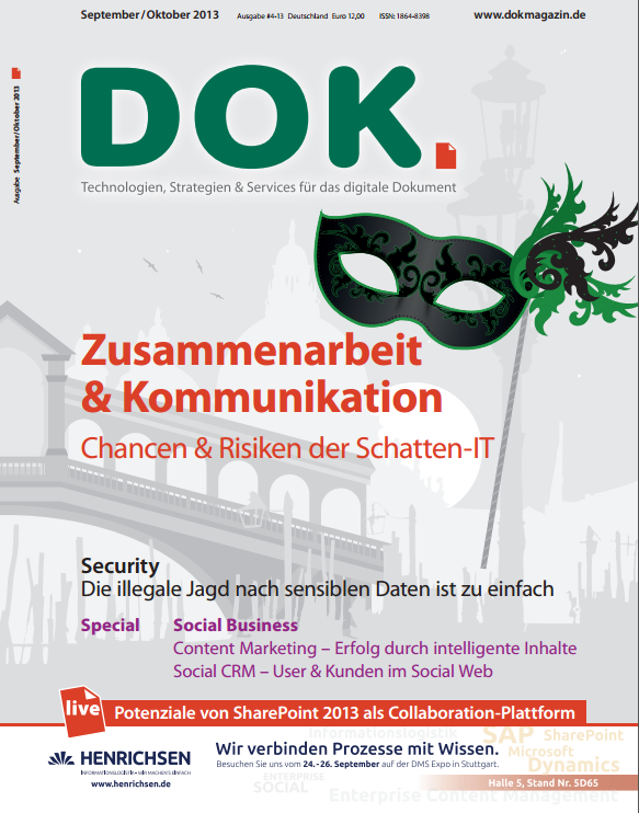 cover042013