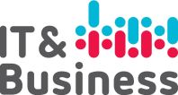 it_und_business_logo