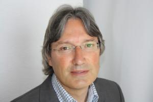 Rafael_Arto-Haumacher