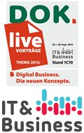dok.live.it.business