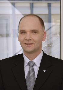 14-05-06 gds-Vertriebsleiter Henning Mallok