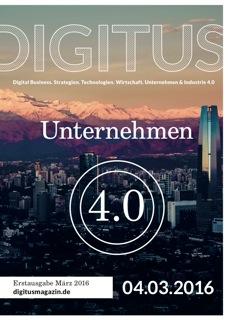 digitus_cover