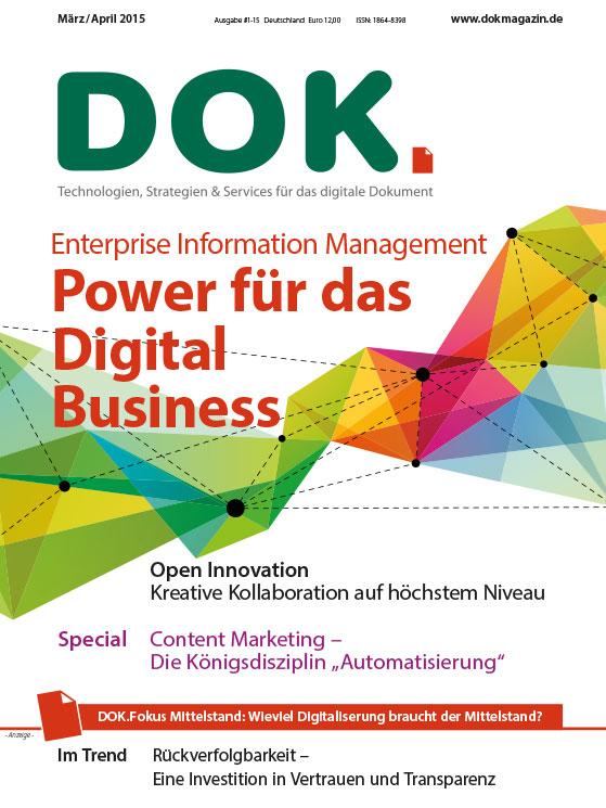 DOK_1_2015_Cover