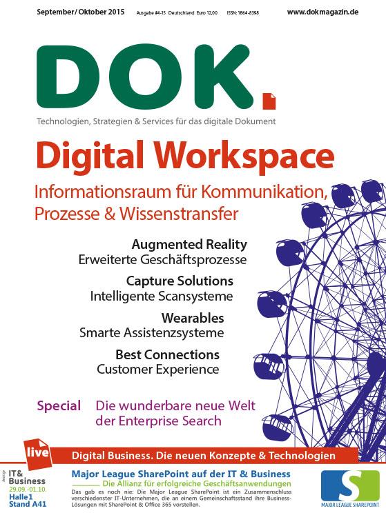 DOK_4_2015_Cover
