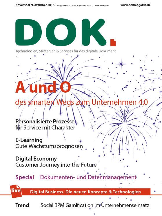 DOK_5_2015_COVER