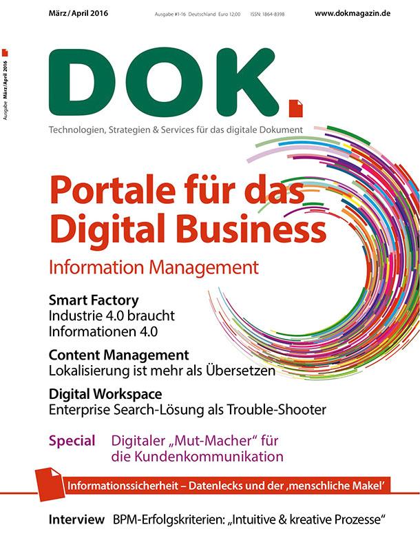 DOK_16-01_U_Screen
