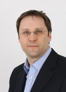 Stefan Moch