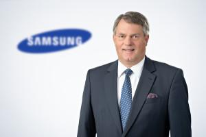 Samsung Electronics GmbH, Norbert Höpfner 07.08.2014 (c) Team Uwe Nölke | Fotografie & Film für Menschen & Unternehmen, D-61476 Kronberg, Brunnenweg 21, Tel +49 6173 32 14 13, look@team-uwe-noelke.de, www.team-uwe-noelke.de