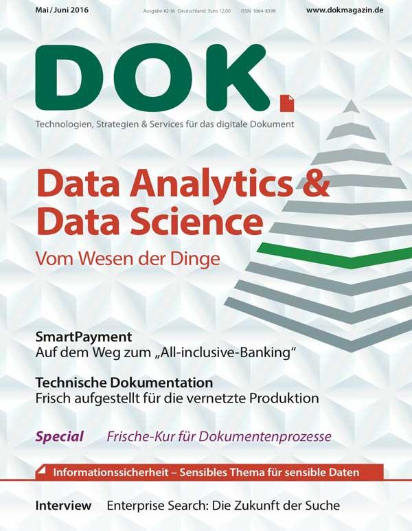 DOK_16-02_Screen