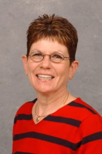 Pam Doyle (5-2003)