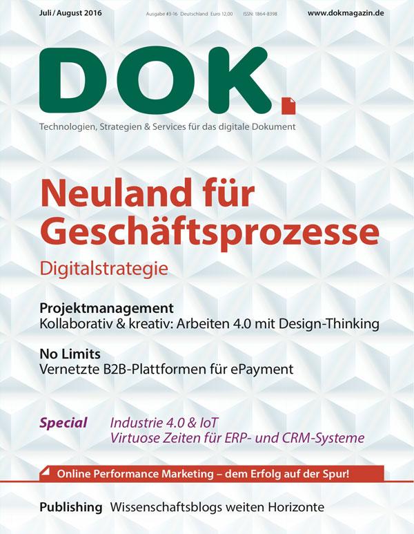 DOK_16-03_Screen