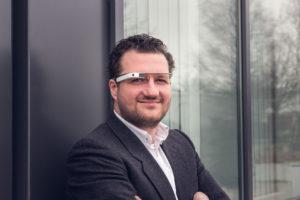 140122_Chris_Bouveret_Google_Glass_IMG_9496_002_w2048