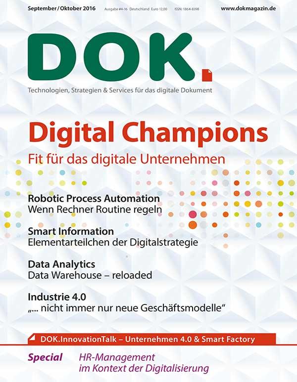 DOK_16-04_Screen