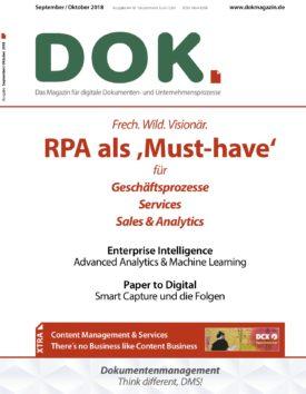 Cover_DOK_18-04-Screen