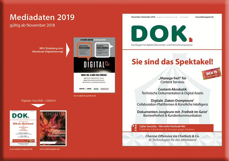 dokmagazin-mediadaten-2019