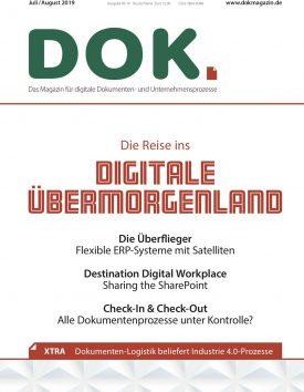 Cover_DOK_3.2019