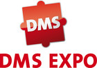 DMS_EXPO