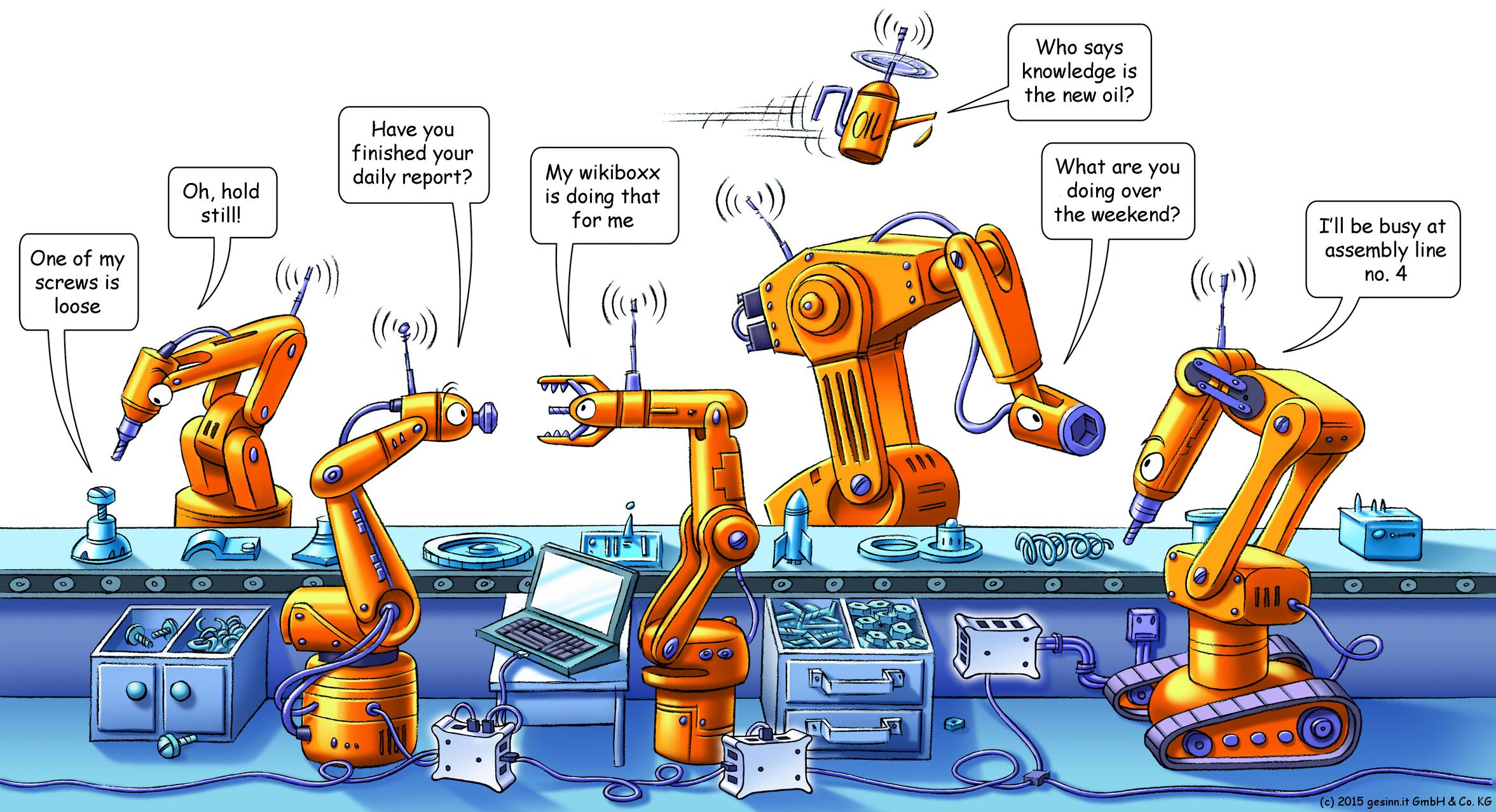 Mensch Und Maschine Aktie Dividende