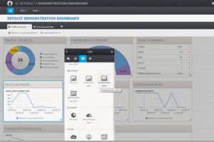 Grafik001_ATInternet_AnalyticsDashboard