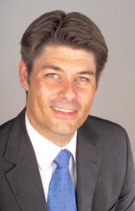 Henning Ogberg 300dpi