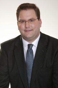 Jens Thamer