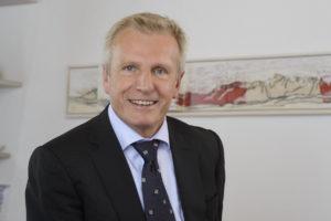 Dr-Walter-Fischer-FCT-AG-2015