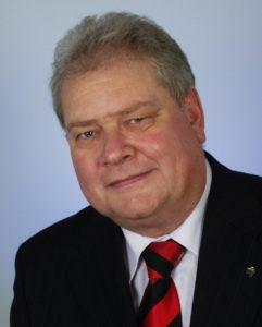 InoTec_GF_Peter Schnautz_K