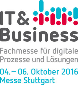 IT_Business_Logo_4C_UD_de_01