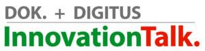 logo_small_innovationtalk
