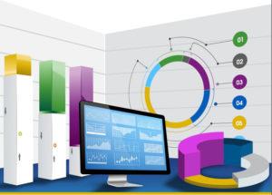flexera_softwaremanagement_cover