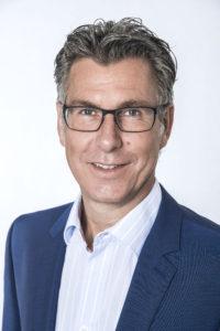 peter-gissmann-v2