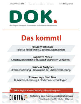 DOK Magazin 06_2018