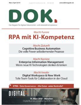 DOK.1_2019_Cover