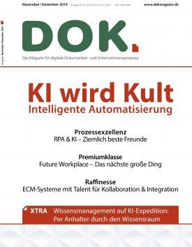 Cover_J_DOK.5.2019