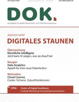 DOK.03_2020_JCover