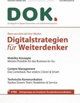 Cover_J_DOK.04_2020