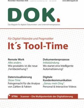 Cover_DOK.05_2020