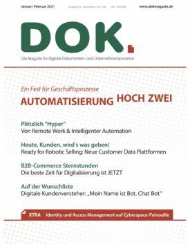 Cover_DOK.06_2020