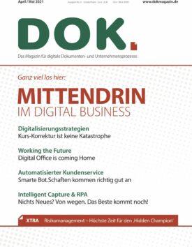 Cover_J_DOK.2_2021