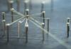 Bild: Verknüpfung CRM und IoT