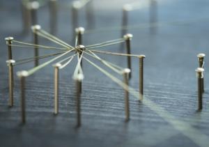 Bild: Verknüpfung CRM und IoT für die Customer Experience
