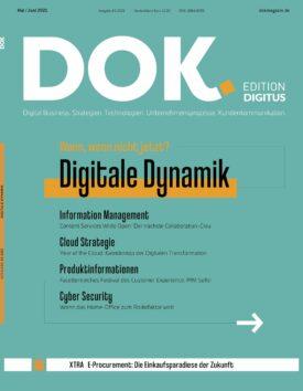 Cover_J_RZ_2_DOK #3 2021