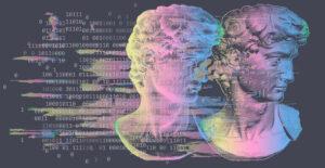 Bild: künstliche Intelligenz